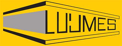 Bouwbedrijf Luijmes