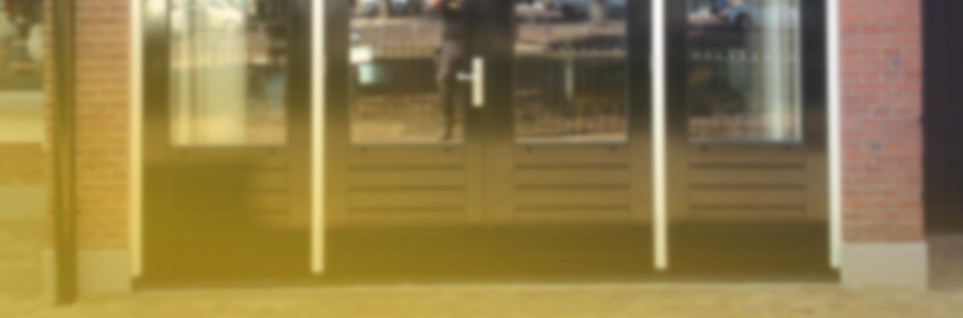xslide3_kozijnen-ramen-deuren